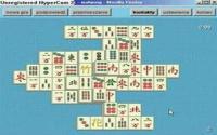 Mahjongg download