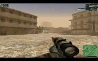 Marine Sharpshooter II: Jungle Warfare download
