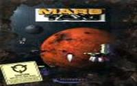 Mars Taxi download