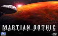 Martian Gothic: Unification download