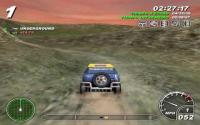 Master Rallye download