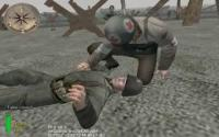 Medal of Honor: Allied Assault download