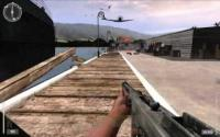 Medal of Honor: Pacific Assault download