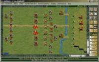 Medieval 2 download