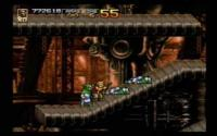 Metal Slug 5 download