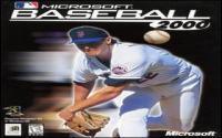 Microsoft Baseball 2000 download