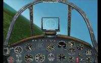 Microsoft Combat Flight Simulator 2: WWII Pacific Theater download