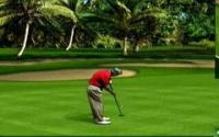 Microsoft Golf 1998 Edition download