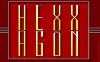 Hexxagon download