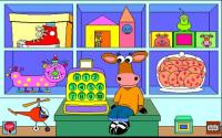 Millie's Math House download