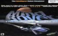MindRover: The Europa Project download