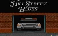 Hill Street Blues download