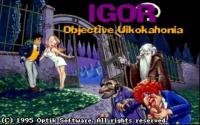 Igor download