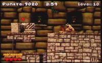 Moorhuhn: Jump'n Run - Schatzjäger download