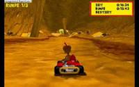 Moorhuhn Kart Extra download