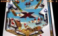 Moorhuhn Pinball download