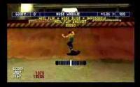 MTV Sports: Skateboarding download