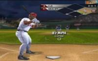 MVP Baseball 2004 download