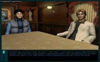 Nancy Drew: Last Train to Blue Moon Canyon download