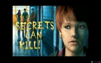 Nancy Drew: Secrets Can Kill download
