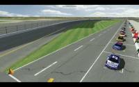 NASCAR 2000 download