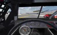 NASCAR Racing 2003 Season download