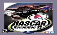NASCAR Revolution SE download