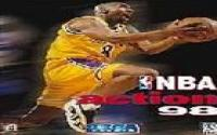 NBA Action 98 download