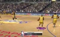 NBA Live 2003 download
