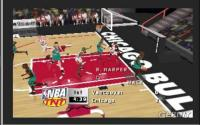 NBA Live 99 download