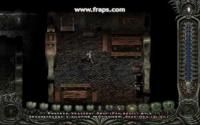 Necromania: Trap of Darkness download
