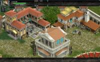 Image related to Nemesis of the Roman Empire game sale.