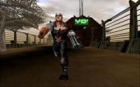 Neocron 2: Beyond Dome of York download