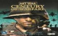 The Operational Art of War: Century of Warfare download