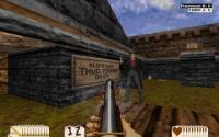 Outlaws: Handful of Missions download