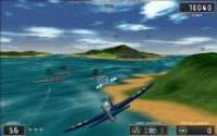 Pacific Warriors: Air Combat Action download