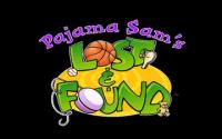Pajama Sam: Lost and Found download