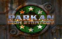 Parkan: Iron Strategy download