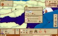 Pax Romana download