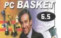 PC Basket 6 download