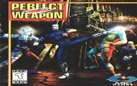 Perfect Weapon download