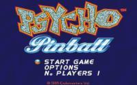 Psycho Pinball download