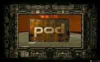 POD: Planet of Death download