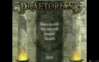 Praetorians download