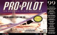 Pro Pilot '99 download