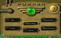 Pusher download