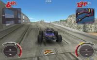 RC Cars pc game