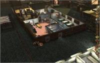 Rebels Prison Escape download