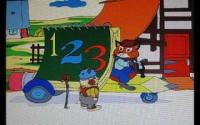 Richard Scarry's Busytown download