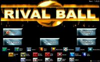 Rival Ball download